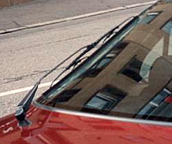 Auto Glass Anaheim