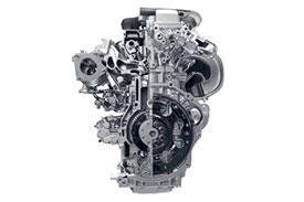 Engine Performance Fullerton
