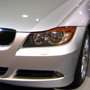 BMW Service Fullerton | BMW Repair | Fisk Automotive