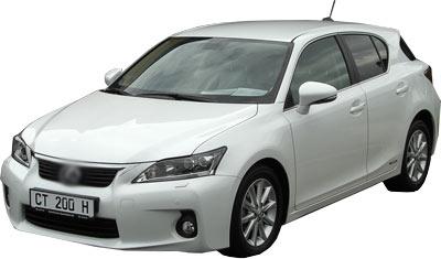 Lexus-Service-Fullerton