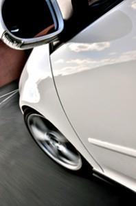 Volkswagen Repair Fullerton