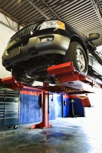 Auto Repair Anaheim