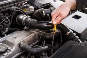 Auto Repair Rowland Heights