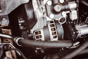 Is Your Serpentine Belt Ready for a Replacement?