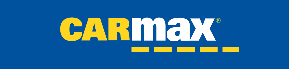 CarMax Warranty Shop