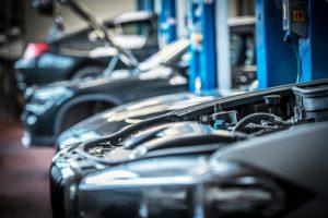 Auto Repair - Carmax Maxcare Extended Warranty Fullerton
